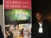 Atlantic-City-Trade-Show-014