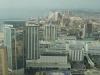 Atlantic-City-Trade-Show-019