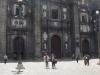 Mexico-Tiaguis-046