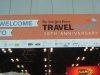 New-York-Times-Trade-Show-038